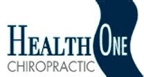 Health One Chiropractic